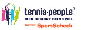 tennispeople